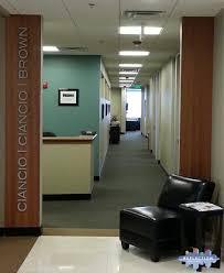 Custom Business Office and Door Signs in Broomfield Colorado