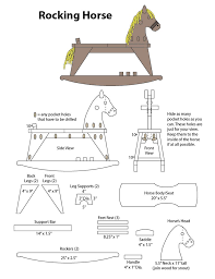 677 best plans for wood furniture images on pinterest wood free printable woodworking plans at Free Wood Diagrams