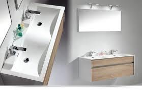 Idee arredo bagno fai da te: idee per bagno da ristrutturare