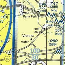 Kiad Airport Charts Washington Dulles International Airport Kiad Iad