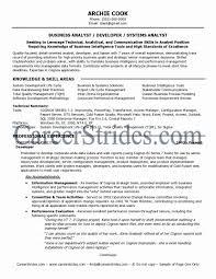 Ap Style Essay Sample Harvard Format Image10 Nuvolexa