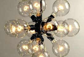 change light bulbs high ceiling light bulbs for chandelier watt chandelier light bulbs large size of change light bulbs high ceiling