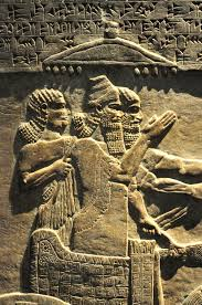Mesopotamian Civilization Resourcesforhistoryteachers Achievements Of Mesopotamian