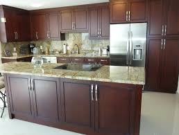 kitchen cabinet refacing cost per linear foot home design ideas