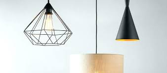 inexpensive modern lighting. Lovely Lighting Stores Nyc Inexpensive Modern Fixtures Manhattan I