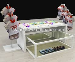 Baby Clothes Display Stand baby shoes displaybaby shoe display standbaby shoe display rack 71