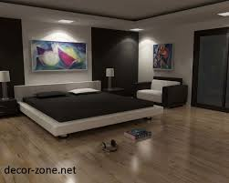 bedroom lighting ideas ceiling. Bedroom Lighting Ideas, False Ceiling Ideas