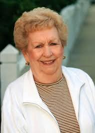 Betty Engram Obituary (1930 - 2013) - Greenville, SC - The ...