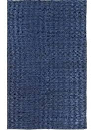 home and furniture luxurious solid navy blue area rug on amazing lovely breathtaking wool 8x10 cool home handmade solid blue area rug 5x7