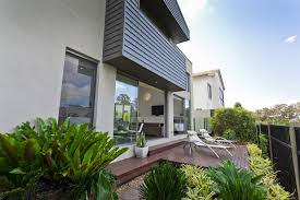 Small Picture About The Designer Garden Co Cairns Boutique Landscaper