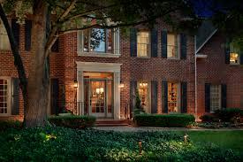 stupendous modern exterior lighting. Full Size Of Lighting:98 Stupendous Landscape Lighting Fixtures Photos Design Artistic Ledghting Modern Exterior T