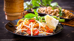 10 Best Thai Food Local Foods You Must Try When Visiting