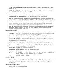 Json Resume YdJcyPaLkpng 81