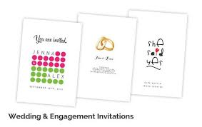 card invitation print invitation cards online customised invitation card