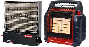Maybe you would like to learn more about one of these? Indoor Propane Heaters Alternative Way To Heat Your Rv Camp Addict