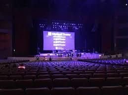 Nokia Live Seating Chart Microsoft Theatre Seating Chart Microsoft Theater Seating