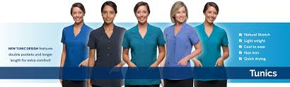 Let your scrubs make a great impression every time your nursing scrubs are an investment, and mediscrubs timeless nurse. Workwear Express Workwear And Uniforms Central Coast Promotional Items Corporate Gifts And Uniform Solutions