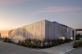 Haus Design Firm Residential Designs Futurehaus Dubai Winner Of The Solar
