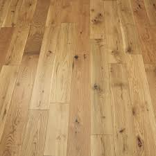 studio natural oak lacquered engineered wood flooring sliding card image