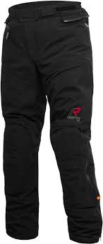 Rukka Trousers Size Chart Rukka Rfc Armocy Gore Tex Motorcycle Textile Pants