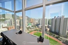 office space hong kong. rent office space billiton plaza 2 cheung yue street hong kong 4 t