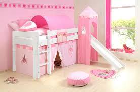 Kinderzimmer und Wohnung sicher gestalten - Zuhause bei SAM®
