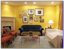 Neutral Wall Colors For Living Room Best Wall Color For Small Living Rooms Living Room Furniture