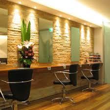 salon lighting ideas. my salon design lighting ideas salon lighting i