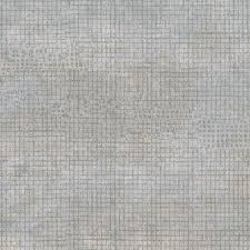 white fabric texture wallpaper.  Fabric Brewster Grey Grid Texture Wallpaper Inside White Fabric O