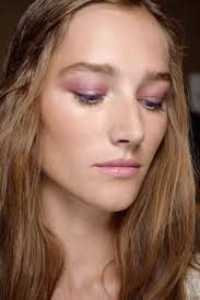 371 Best Face Makeup Images On Pinterest Face Makeup Beauty Eyeshadow Colors Blue Eyes Blonde HairllL