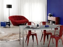 modular dining room. USM HALLER DINING TABLE Table Réglable En Hauteur By Modular Furniture Design Fritz Haller Dining Room