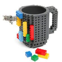 Купите Кофе Lego онлайн, Кофе Lego со скидкой на АлиЭкспресс