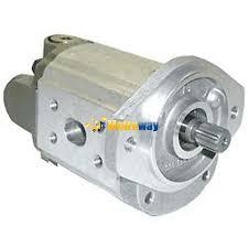 forklift s toyota forklift hydraulic pump u2100 71 toyota forklift model 42 6fgu25
