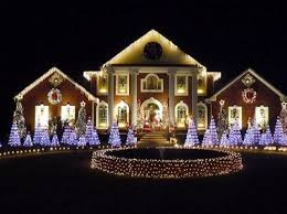 christmas exterior lighting ideas. this christmas exterior lighting ideas p