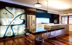 Modern Kitchen Designs 2014 Elegant Modern Kitchen Designs Waraby
