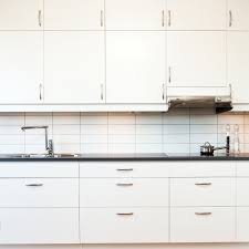 canadian kitchen cabinets manufacturers. Perfect Manufacturers Full Size Of Cabinets Canadian Kitchen Manufacturers Shutterstock Cabinet  Brands In Toronto Outlet Depot Affiliates Discounted  On A