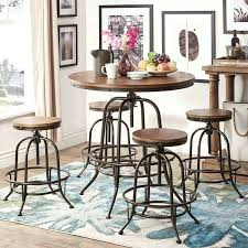 french style dining tables perth. large size of industrial style dining tables sydney table and chairs rooms furniture melbourne french perth y