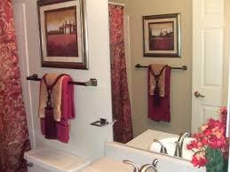 gray and red bathroom ideas red bathroom decor marvelous bathroom ideas red decor fresh home design gray and red bathroom