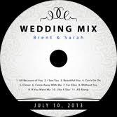 Wedding Cd Labels Cd Dvd Labels Custom Label Shop