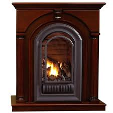 natural gas fireplaces feat natural gas vent free gas fireplace to create perfect natural gas fireplace