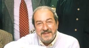 E' morto la scorsa notte ad Amelia dopo una lunga malattia Massimo Catalano. Nato a Roma nel 1936, è stato tra i protagonisti di 'Quelli della notte'. - 136752254079820130502_catalano_massimo