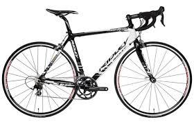 Ridley Orion Size Chart Ridley Orion Ultegra Bike