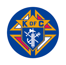 Image result for knights of columbus logo