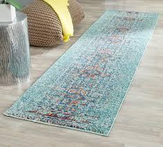 2 x 12 rug runner rug designs 2 x 12 rug runner designs