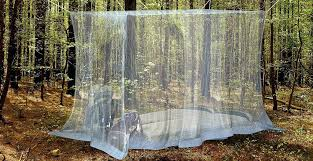 patio ideas mosquito net for patio table mosquito netting for patio umbrella canada mosquito netting