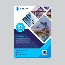 Design Brochure Template Flyer Template Brochure Cover Design Pamphlet Design