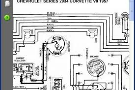 1957 chevy corvette fuse panel diagram 57 chevy fuse block diagram 1982 Corvette Fuse Panel Wiring Diagram 1957 chevy corvette fuse panel diagram fuse wiring diagram 1957 1957 chevy fuse box diagram wiring 1982 corvette fuse box diagram