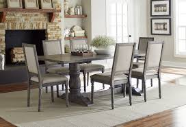 dining room table for narrow space. full size of kitchen:awesome rectangle dining room tables shelving units for small spaces square table narrow space i