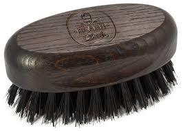 <b>Щетка для усов</b> и бороды KayPro 19375 — купить по выгодной ...