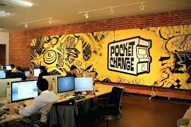 wall street office decor. Wall Street Decor Explore These Ideas And More Office .